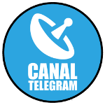 canal tlgramNET