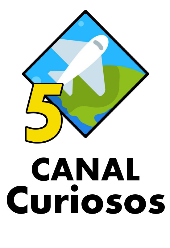 canal-curiosos