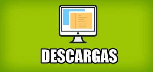 telegram descargas