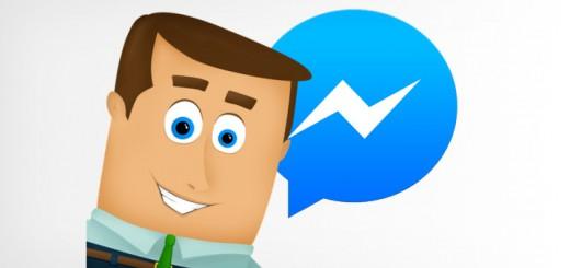 facebook messenger ads 2016