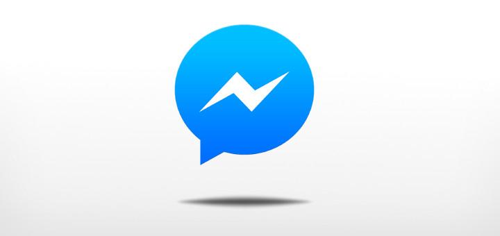 facebook-ads-new