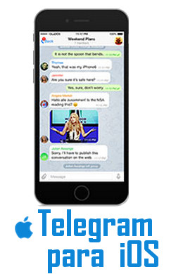 ios-telegram