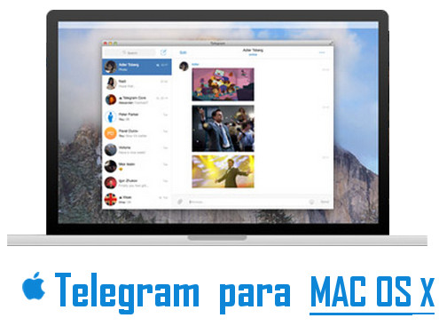 mac-telegram