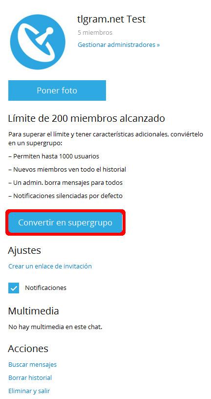supergrupo-2