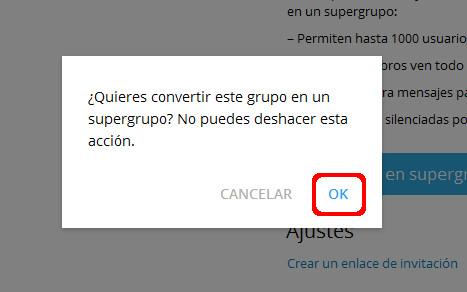 supergrupo-3