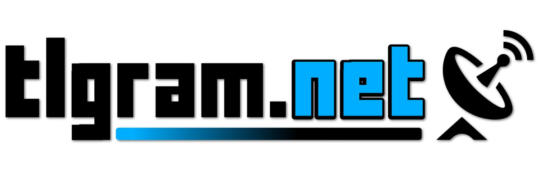 tlgram.net