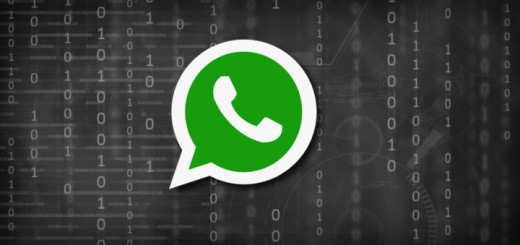 whatsapp codigo telegram