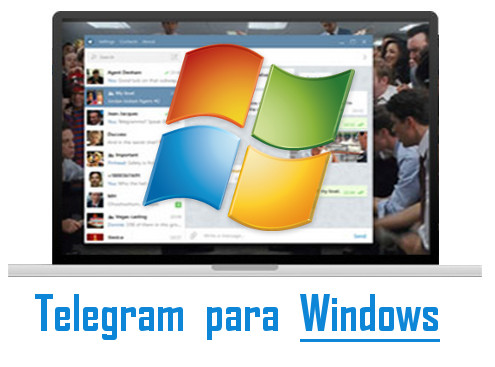 windows-telegram