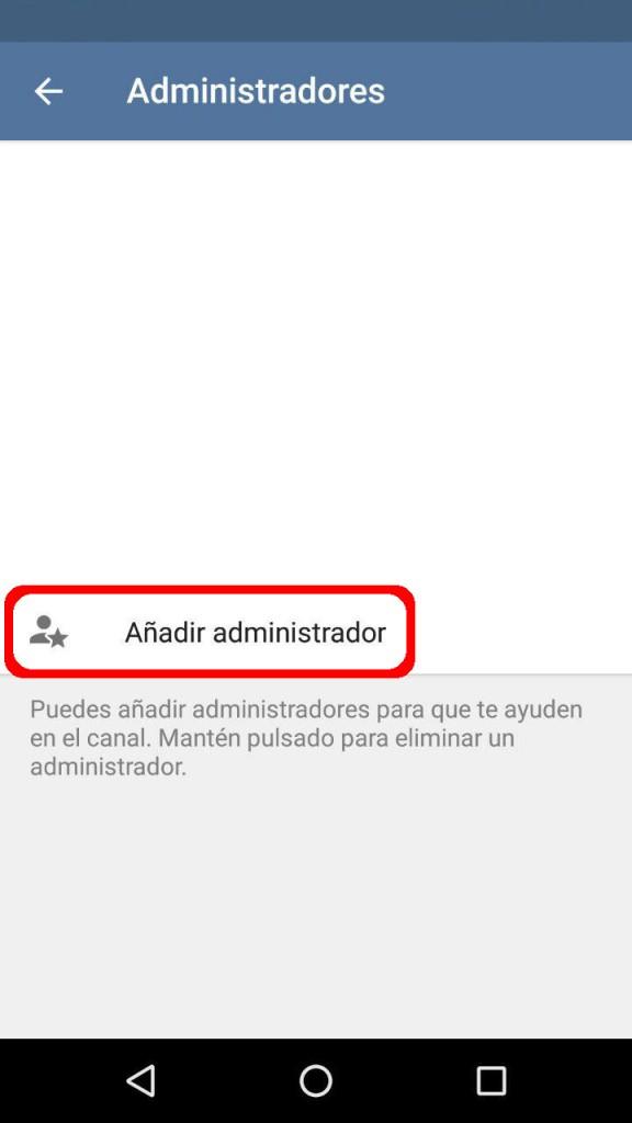 añadir-admin