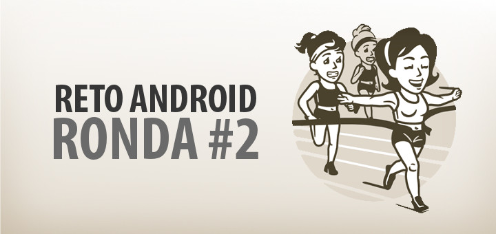 android-ronda-2