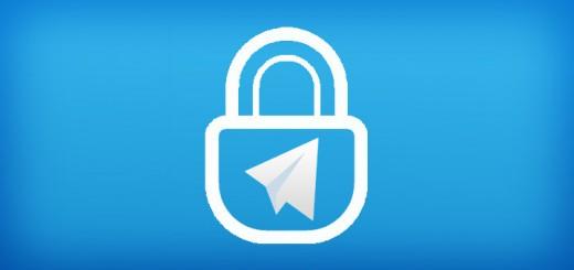 """El consejero general de Apple, Bruce Sewell, junto al director del FBI, declaró que Telegram es malicioso y totalmente """"indescifrable"""""""