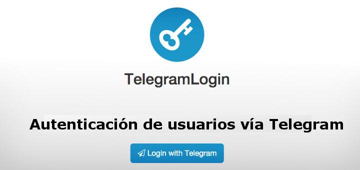 autenticar-telegram
