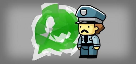 facebook latinoamerica detenido| tlgram.net