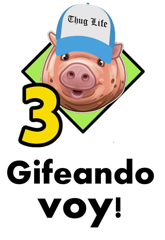 gifs en español