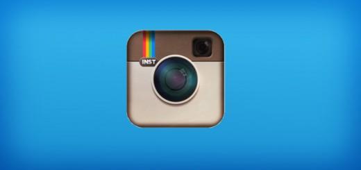 instagram bloquea telegram