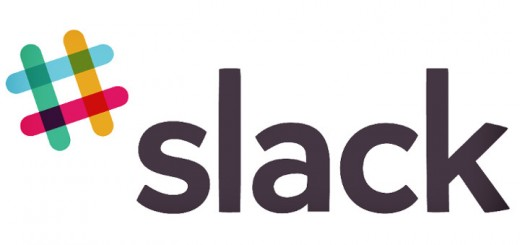 slack audio video