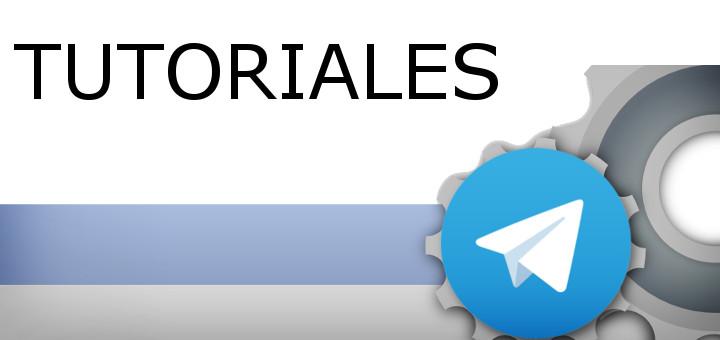tutoriales-telegram1