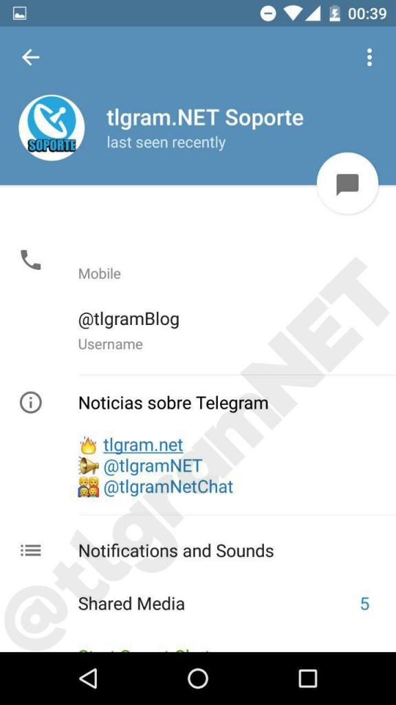 biografía-telegram