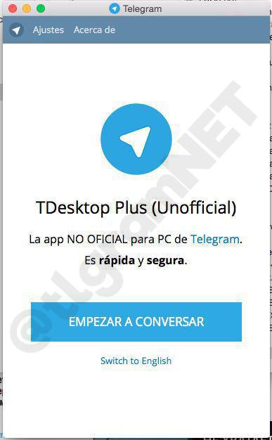 instala-tdesktop