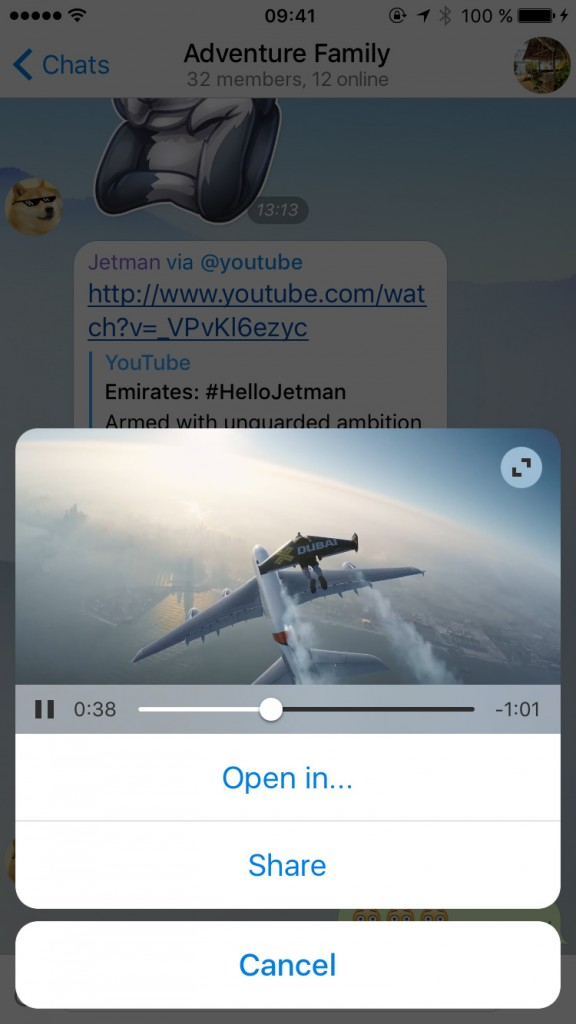 ios-reproductor