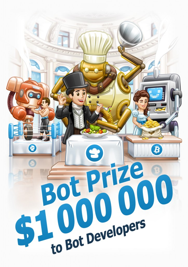 poster-torneo-bot