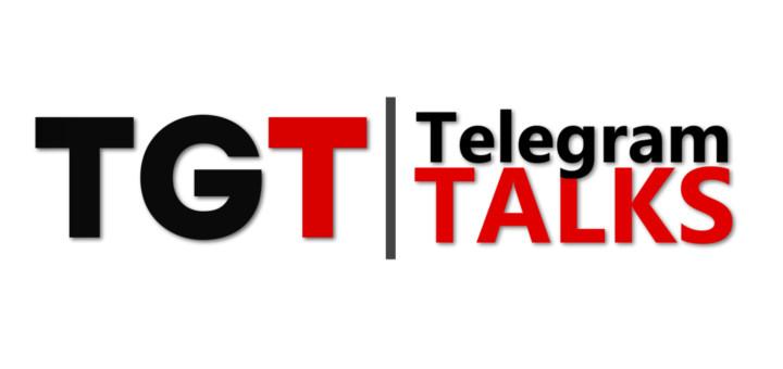 tgtalks-new
